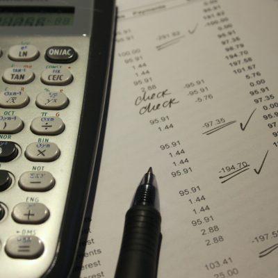 Loyers commerciaux