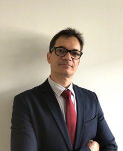 avocat David Gallou